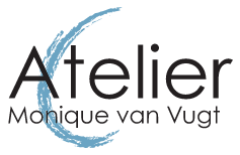 Atelier Monique van Vugt